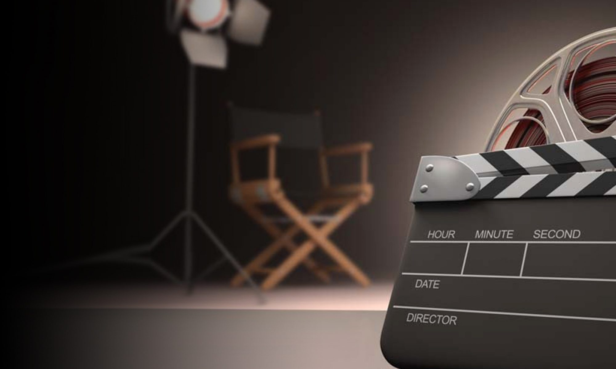 IN THE SHOT (ITS):  Grow your business with Immersive Video Promotions